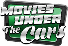 Movies Under the Cars