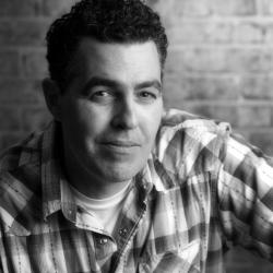 2019 Grand Marshal - Adam Carolla