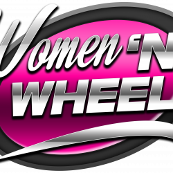 Women 'n Wheels Panel